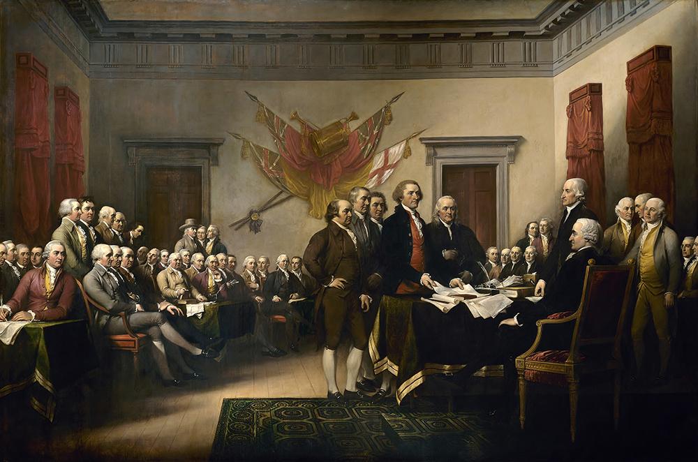 Declaration_independence1