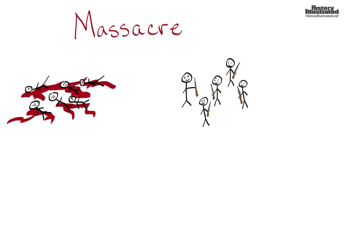 massacre.jpg?w=1200