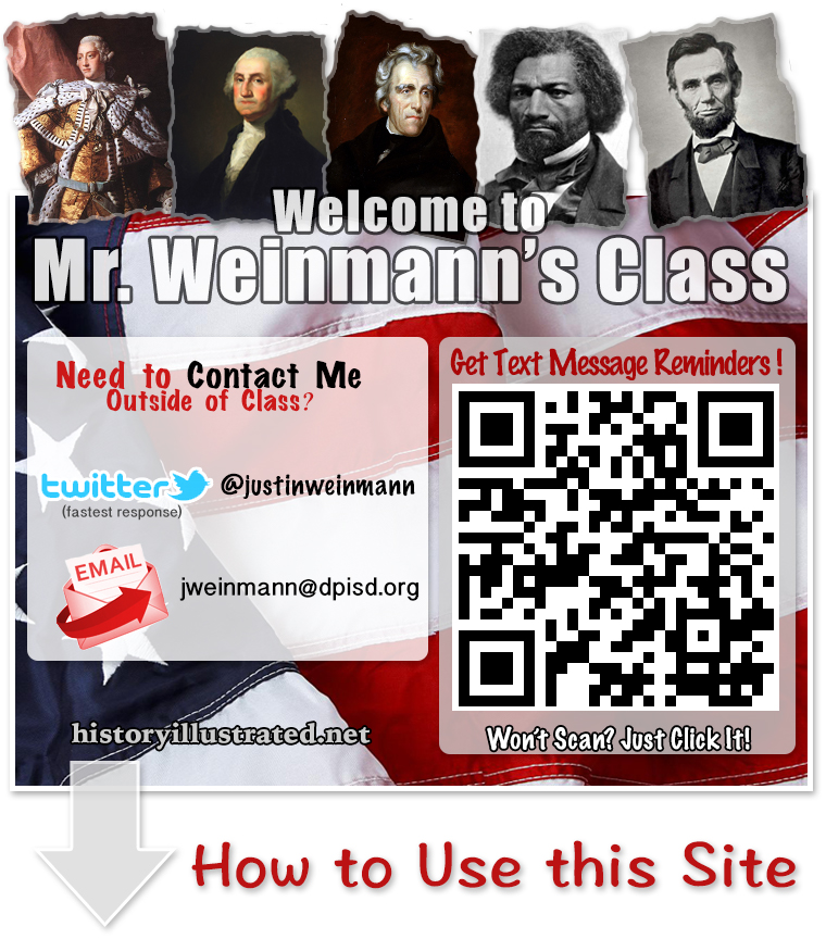 Mr.WeinmannsClass