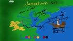 JamestownReason