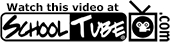 Watch on SchoolTube